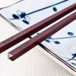 筷子的故事:张良小小筷子指点江山